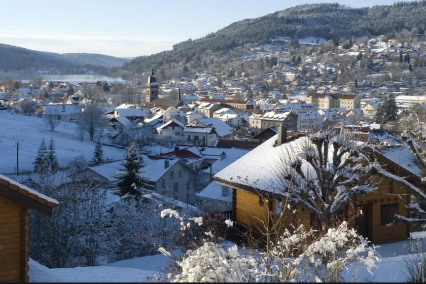 Gerardmer-ski-famille-station