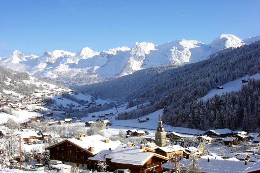 Grand-Bornand-haute-savoie-ski-famille