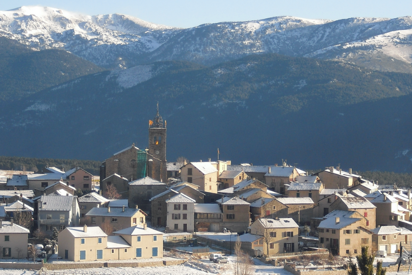 Les-Angles-station-ski-pas-chere