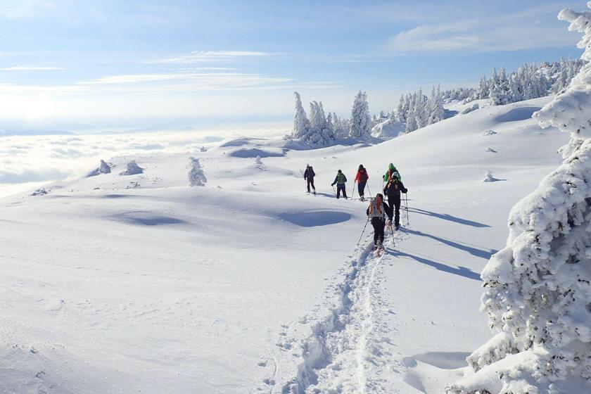Les-Rousses-station-ski-pas-chere