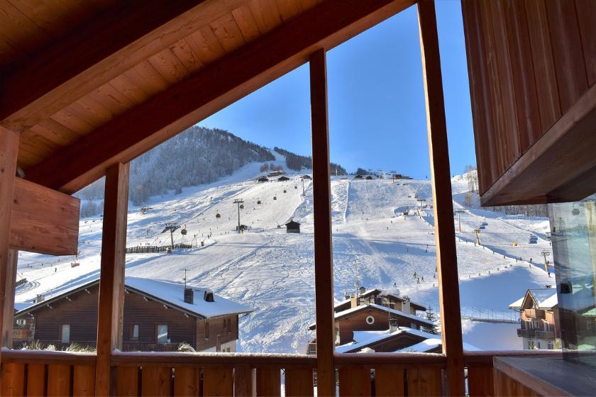 Montagne-vacances-echange-de-maison