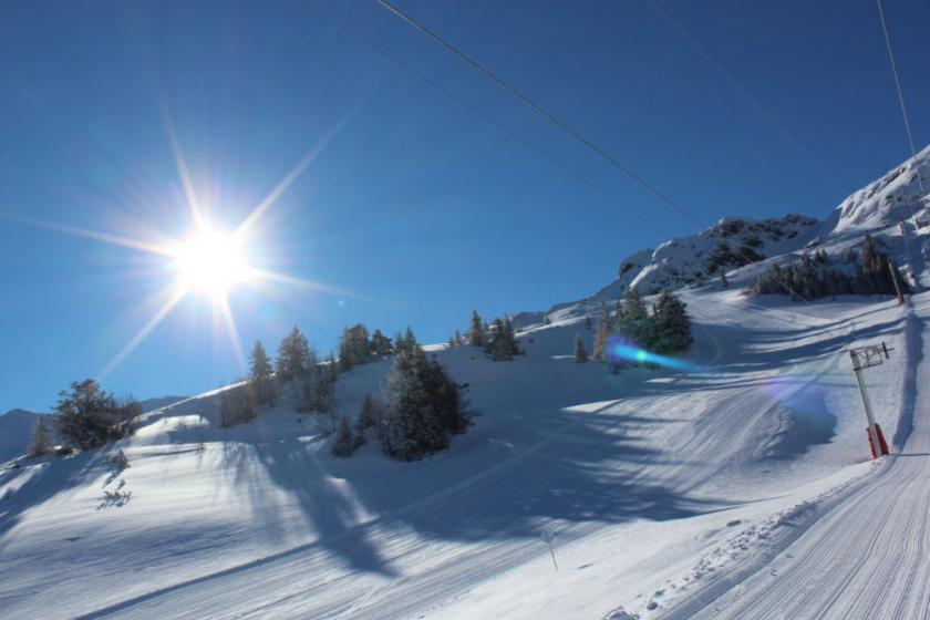 Monts-d-Olmes-station-ski-pas-chere