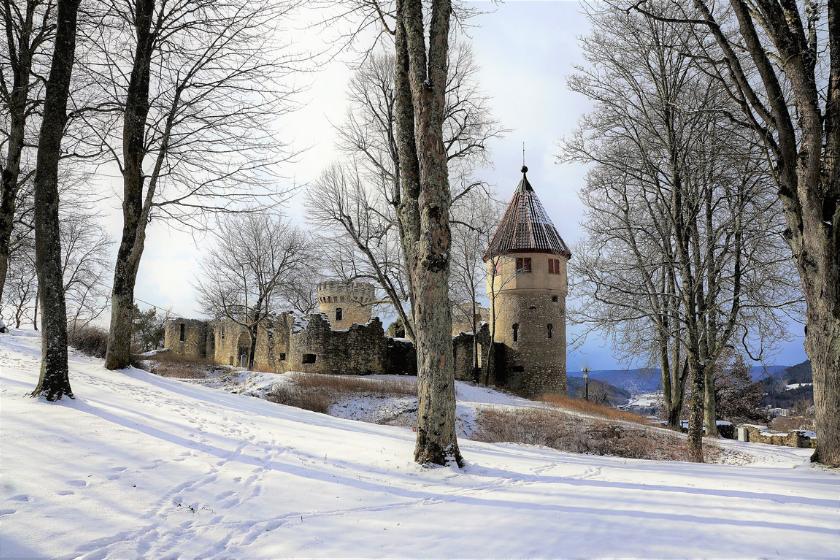 Patrimoine-montagne-neige