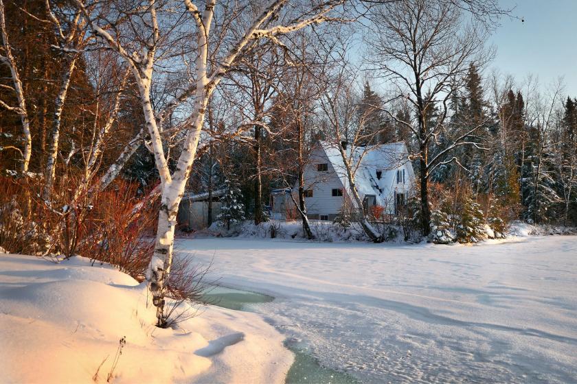echange-maison-ski-station-vacances-famille