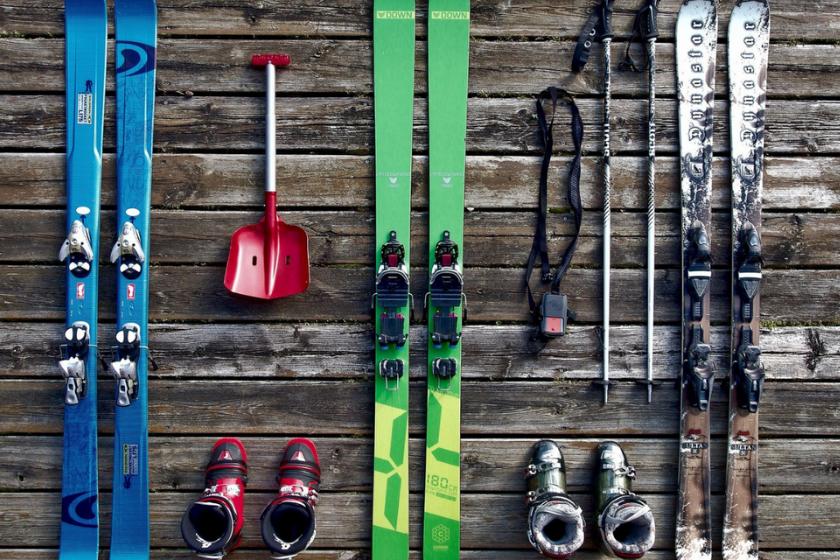 ski-equipement-location-materiel