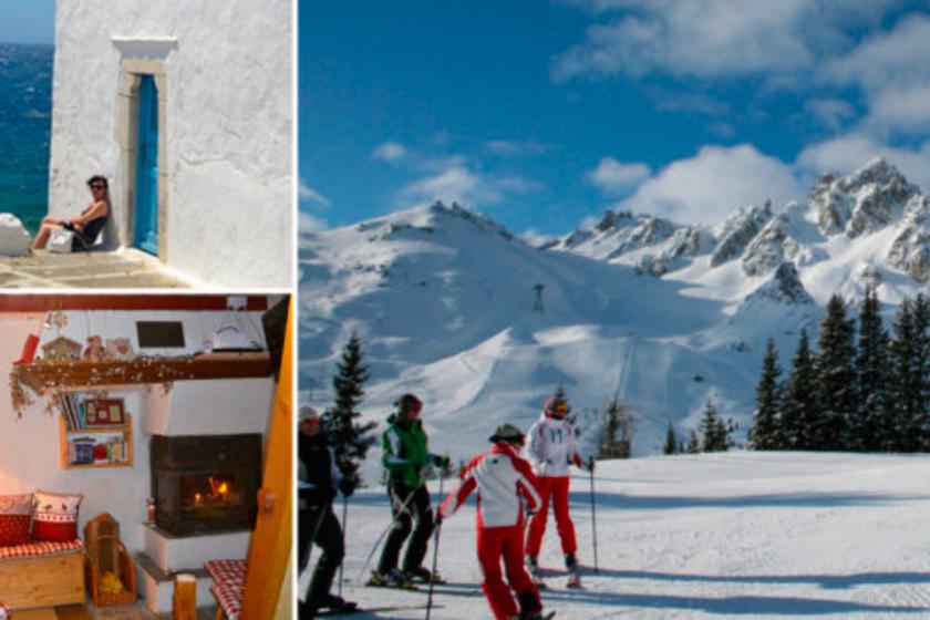 echange-maison-ski-famille-petit-budget