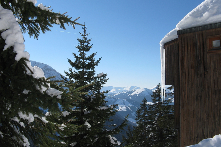 séjour-ski-station-echange-maison-hébergement