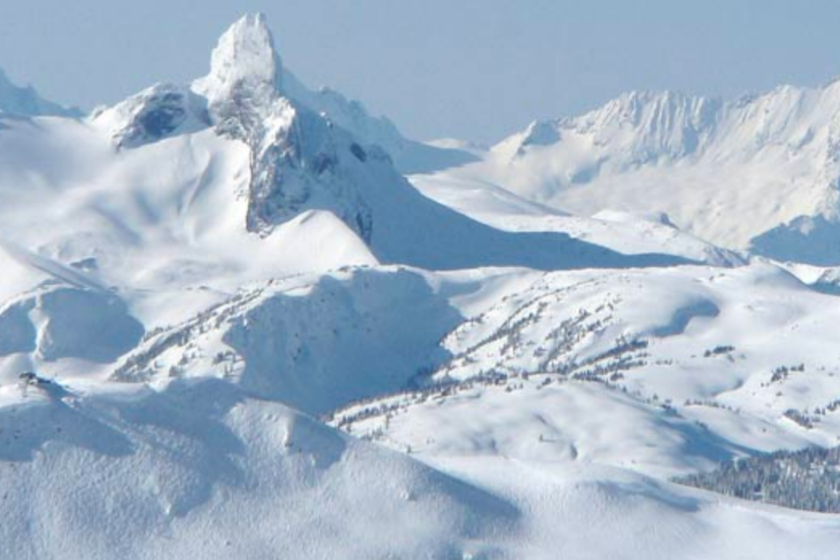whistler-colombie-britannique-canada-station-ski
