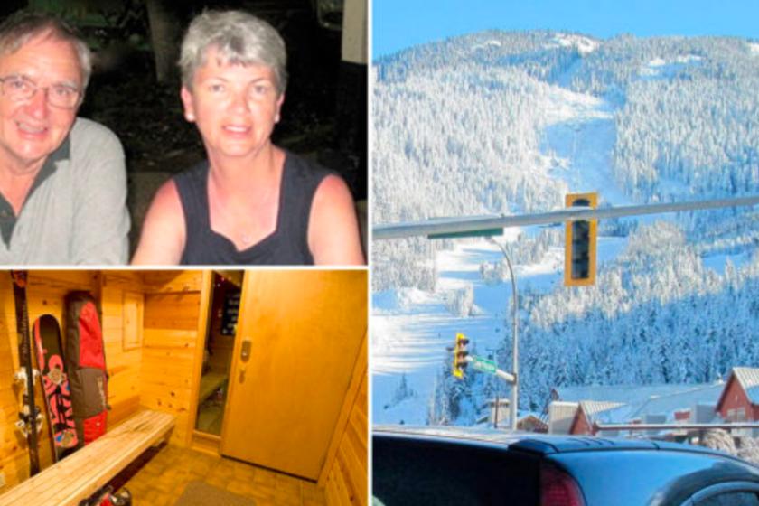 Echange-maison-ski