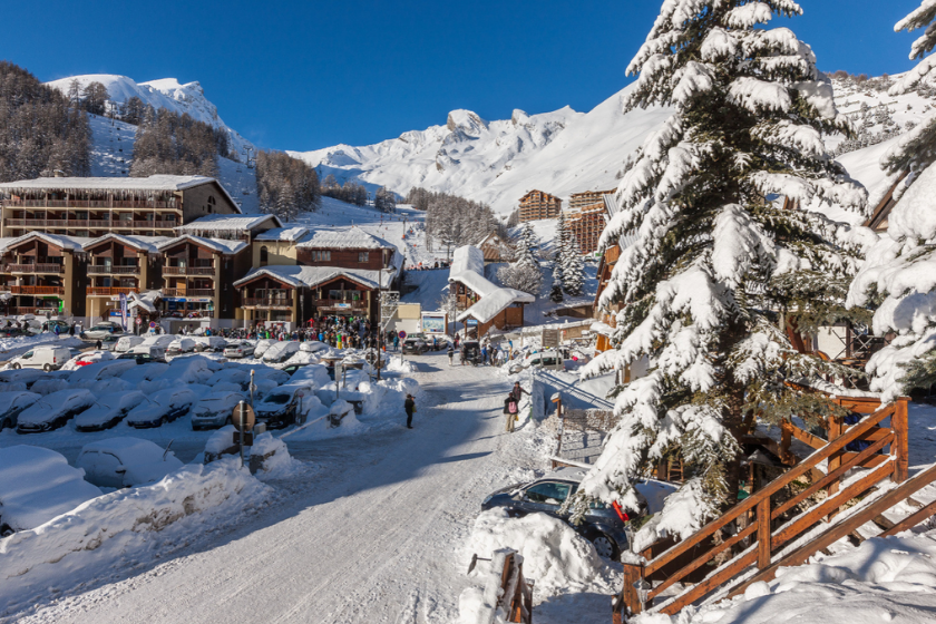 Val-d-Allos-station-ski-famille