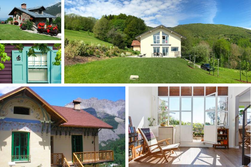 Echange-maison-France-Printemps-Paques-vacances