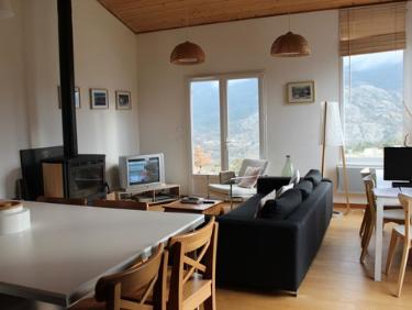 echange-Maison-Corse-vacances-Pâques