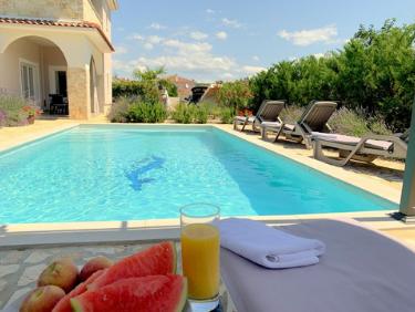 échange-maison-croatie-vacances-pâques