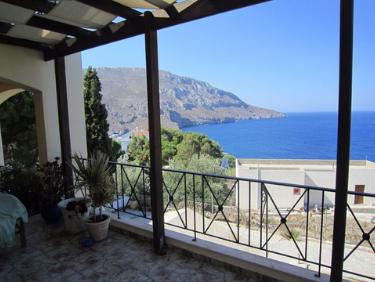 Grèce-échange-maison-vacances-pâques