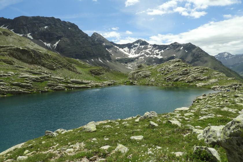 Montagne-France-vacances-printemps-paques
