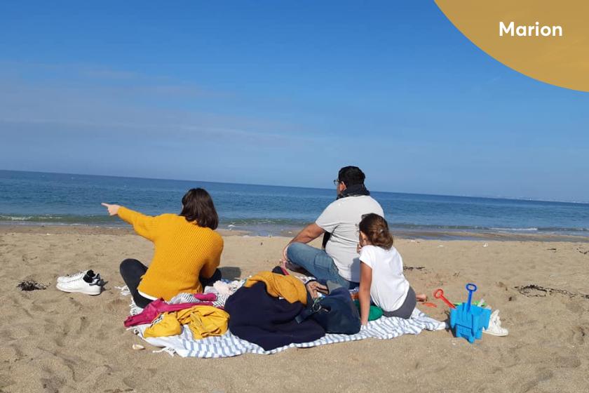 Photo-membre-Marion-scambi-casa-spiaggia