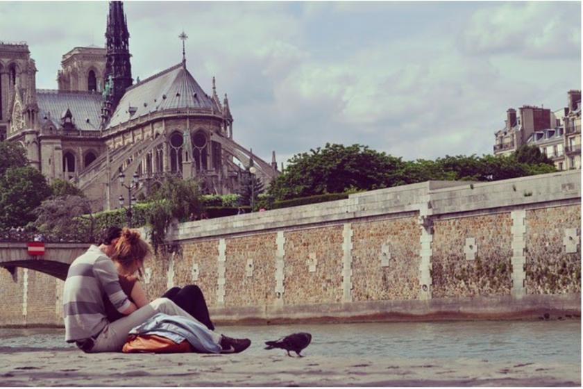 Paris-balade-romantique-week-end