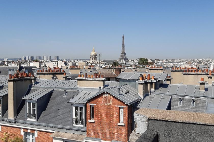 Paris-ou-dormir-amoureux-hebergement