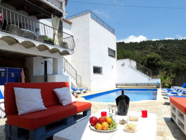 échange-maison-Costa-Brava- Calonge-i-Sant-Antoni