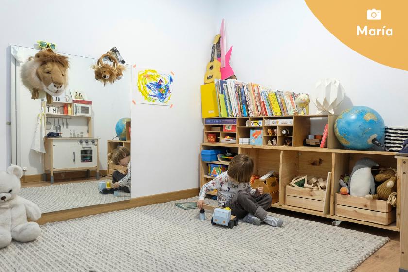 Woningruil-kinderen-nieuw-speelgoed-Maria