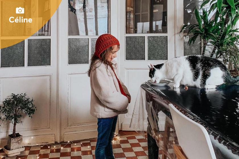 Haustausch-Kinder-Pflege-für-Tiere-Celine