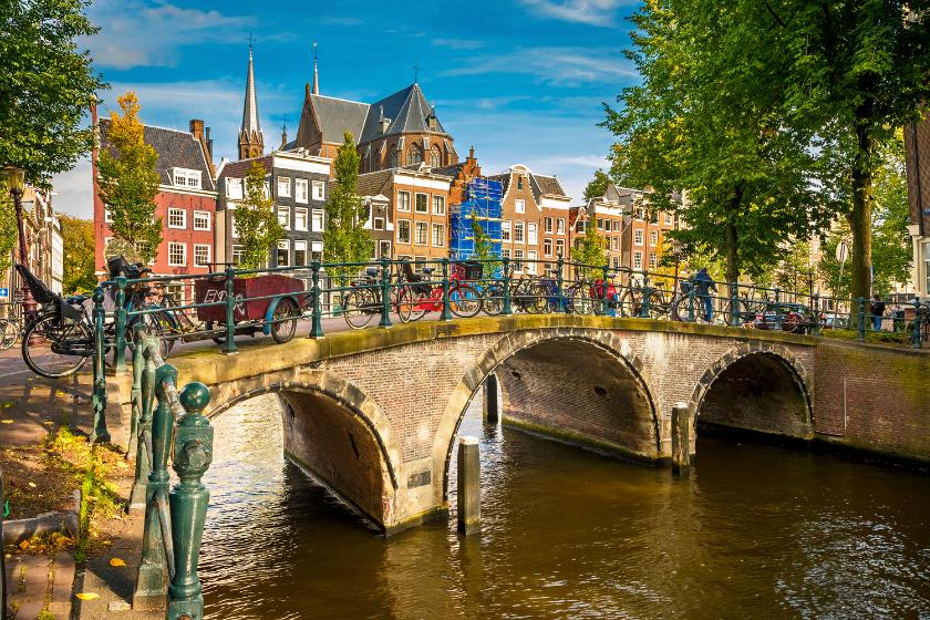 partir-week-end-mai-ascension-Amsterdam