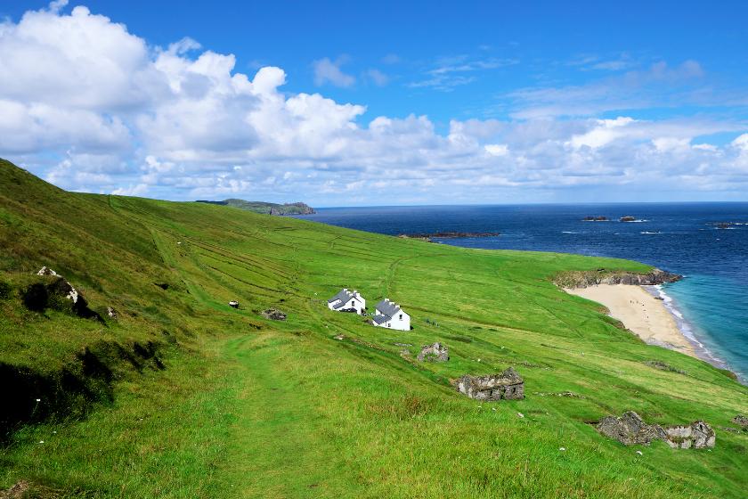 week-end-mai-partir-ascension-Irlande