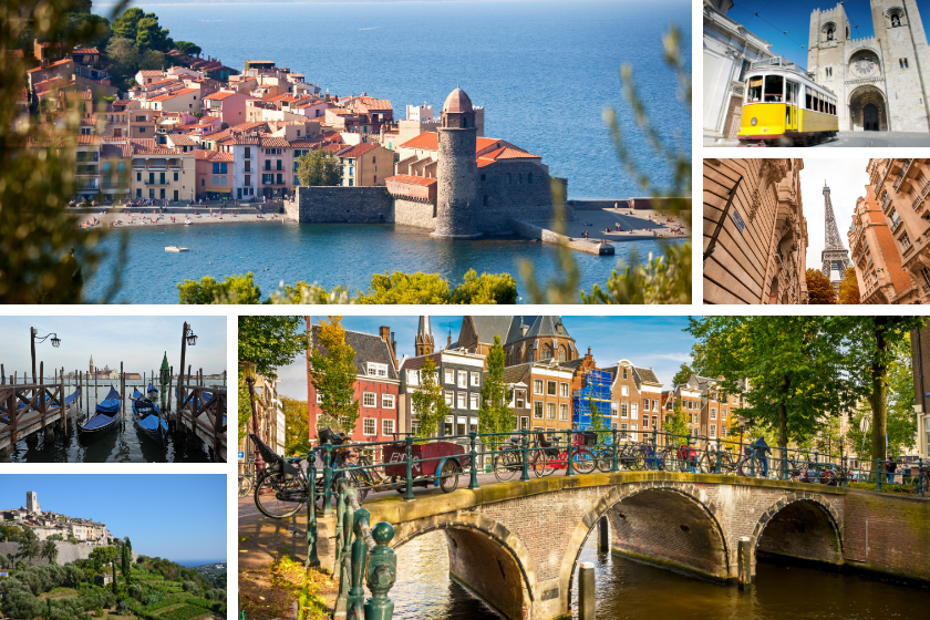 ponts-mai-ascension-ou-partir-France-Europe