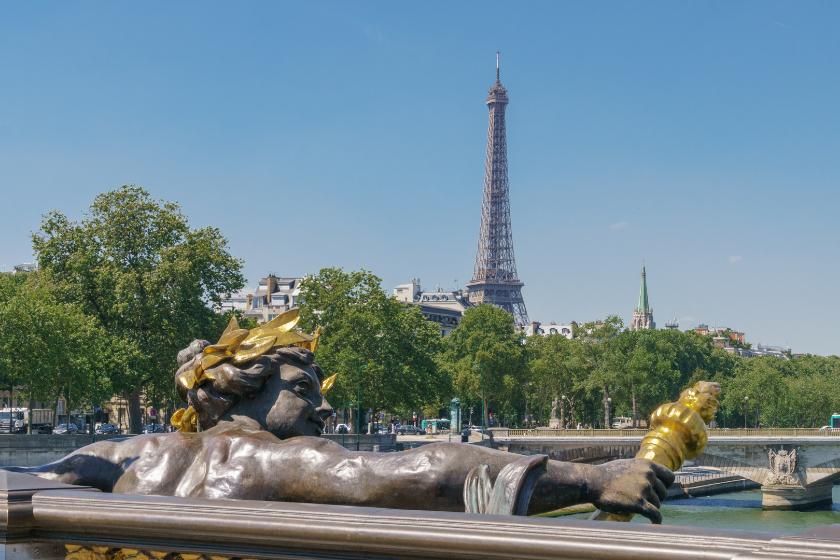 week-end-mai-ascension-partir-Paris