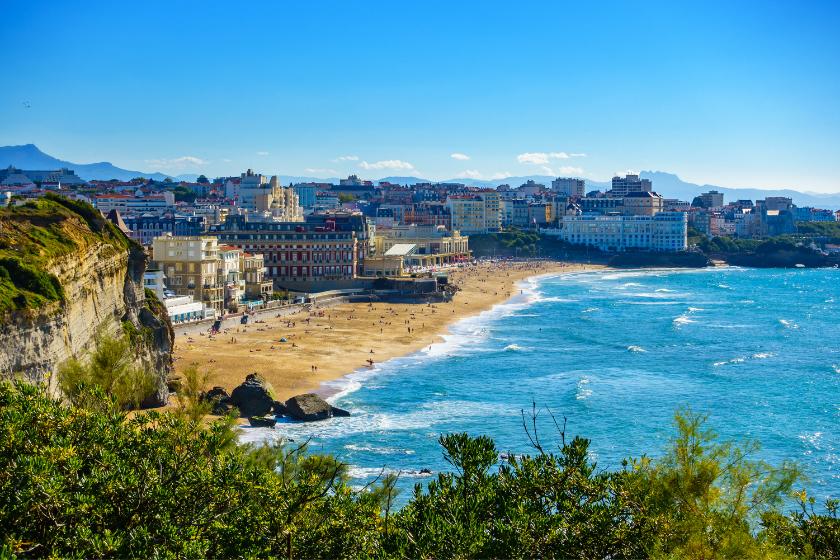 partir-mai-week-end-ascension-biarritz