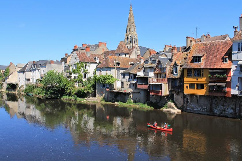 Destination-sans-touriste-Creuse