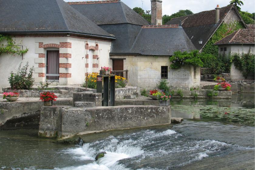 Destination-sans-touriste-Indre