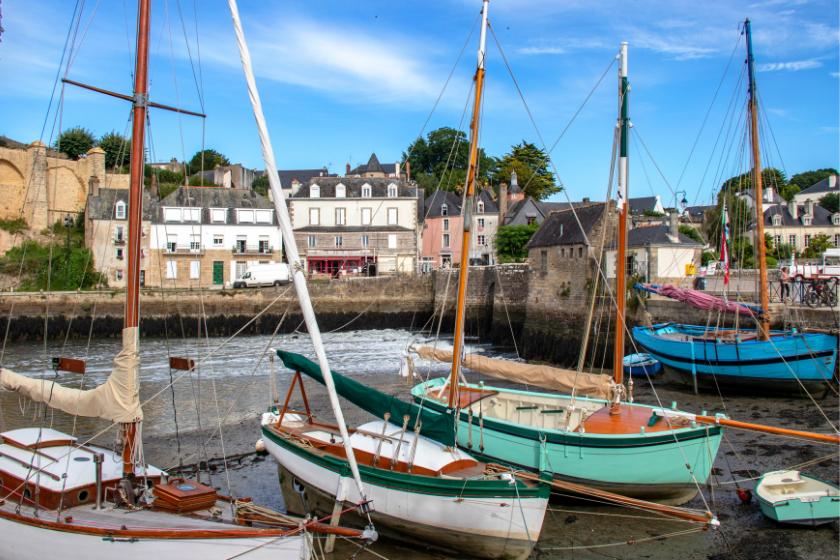 Destination-sans-touriste-Port-Saint-Goustan