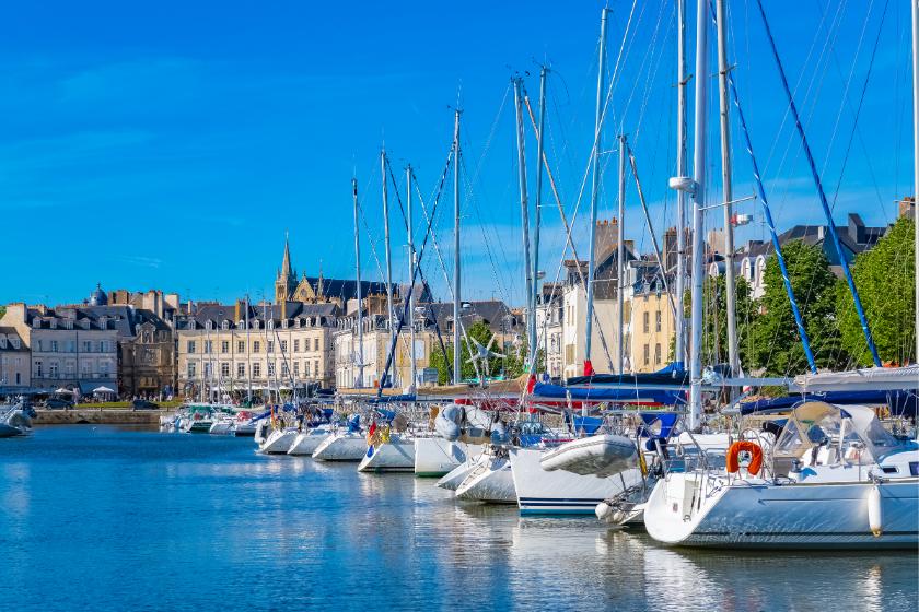 Echange-maison-Morbihan