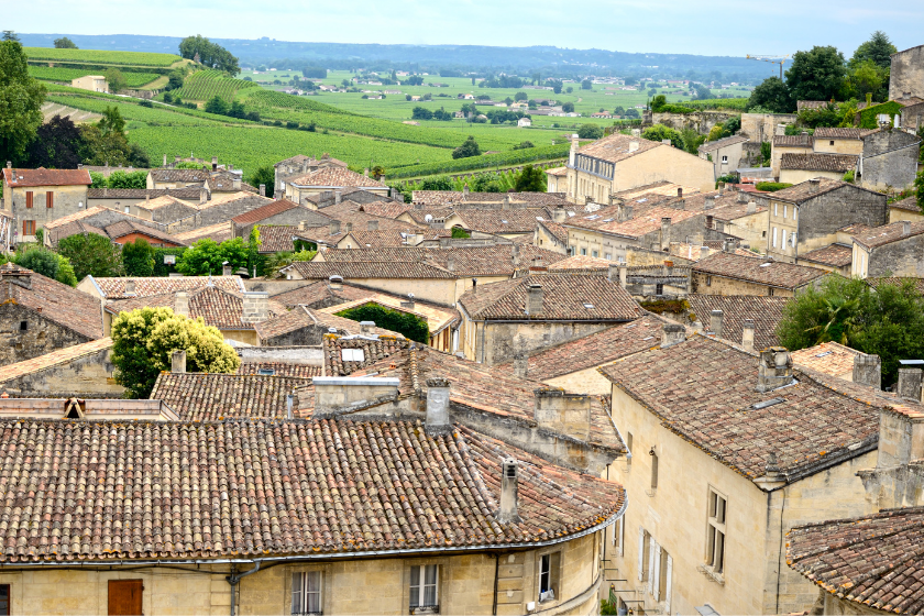Echange-maison-campagne-aquitaine