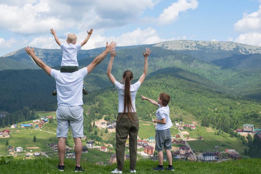 Echange-maison-famille-vacances-bons-plans