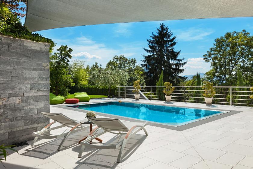 Echange-maison-piscine-vacances