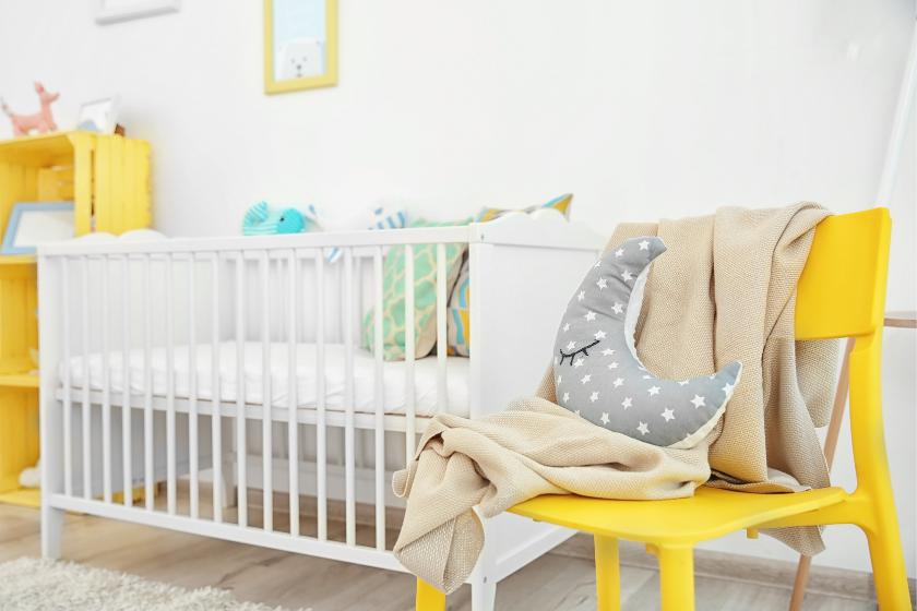 Echange-maison-vacances-famille-bebe