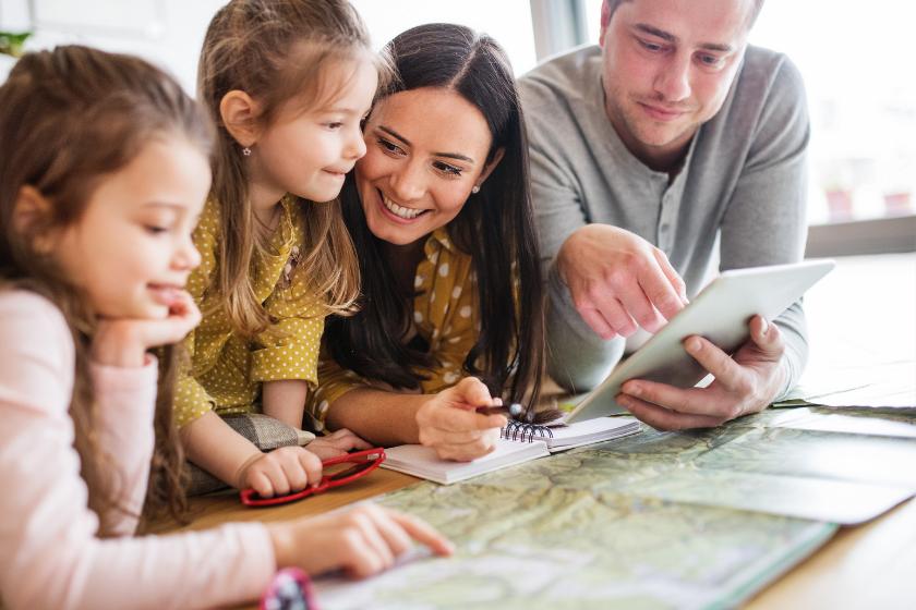Echange-maison-vacances-famille-bons-plans