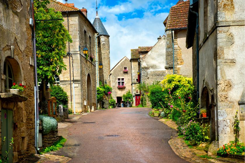 Week-end-famille-Bourgogne