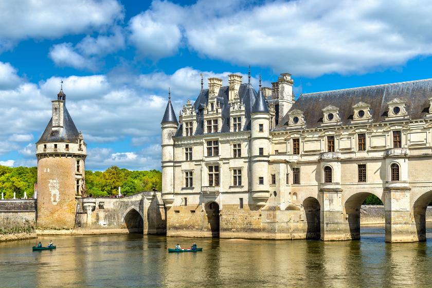 Week-end-famille-chateaux-Loire