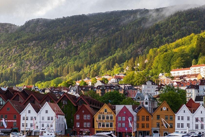 alt norvege_vacances_HomeEXchange, title norvege_vacances_HomeEXchange