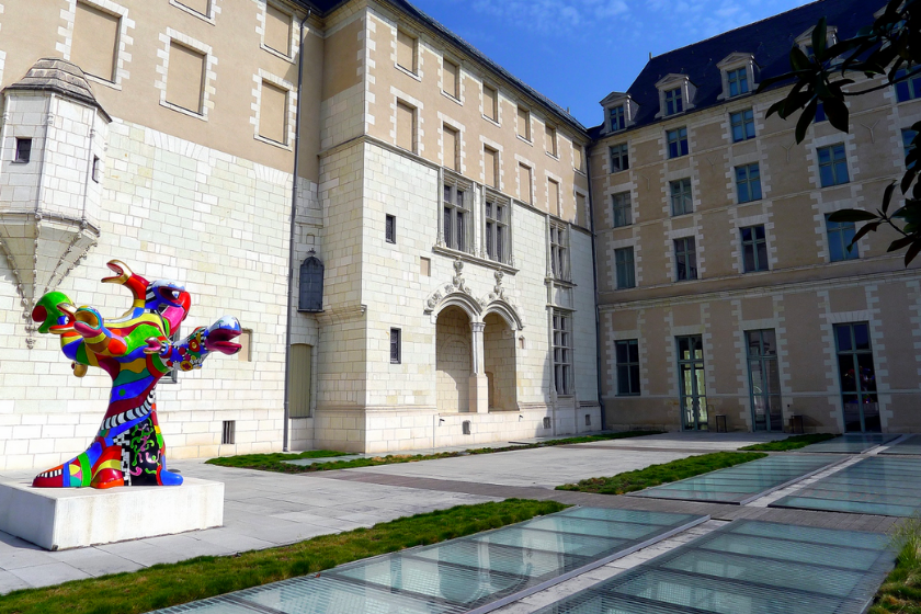 Angers-musee-beaux-arts