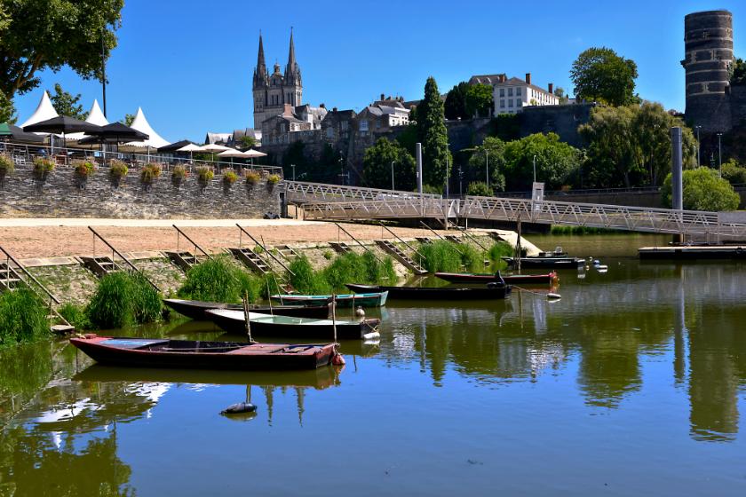 Angers-ville-decouverte-bateaux