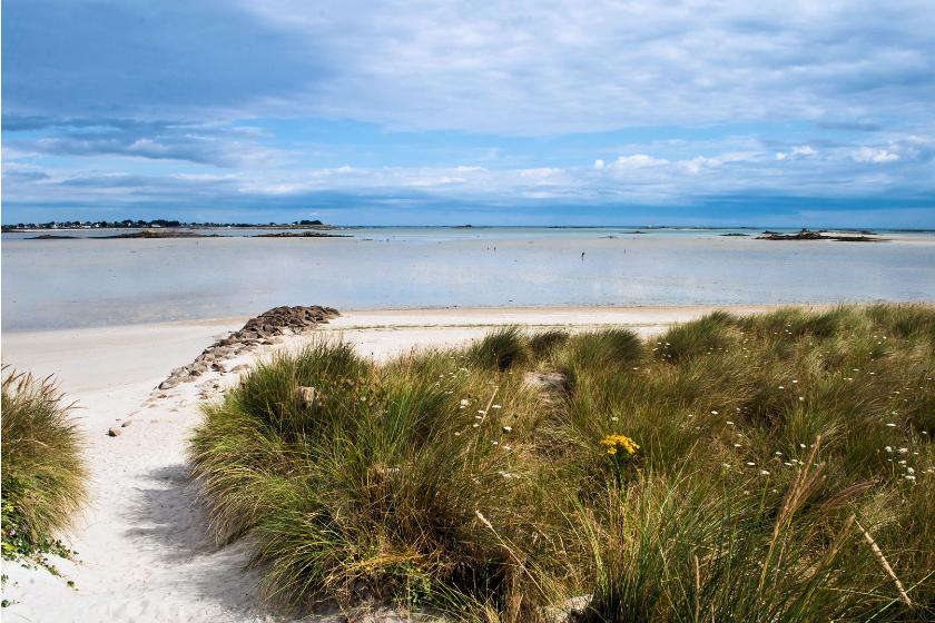 Bretagne-plus-belles-plages