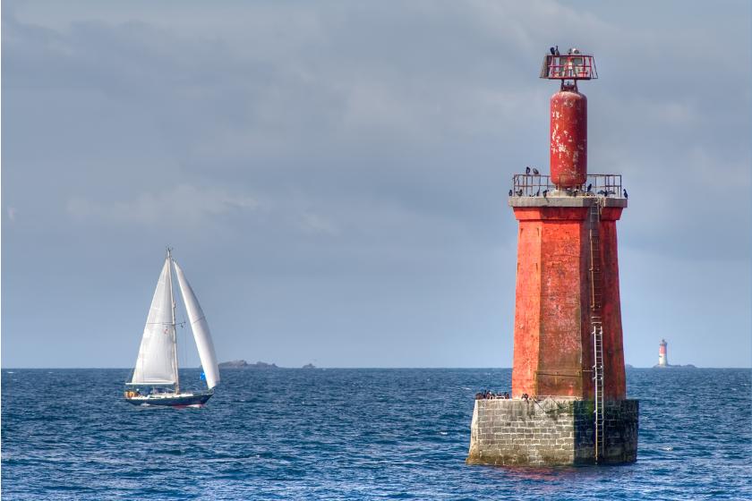 Bretagne-voilier-promenade