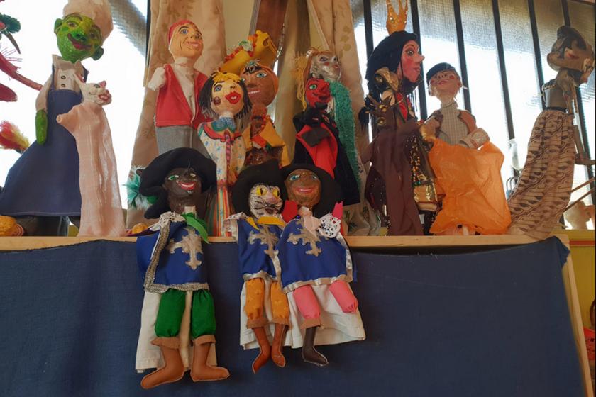 Gers-Moulin-des-marionnettes