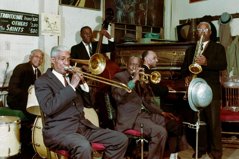 Gers-musee-jazz-marciac