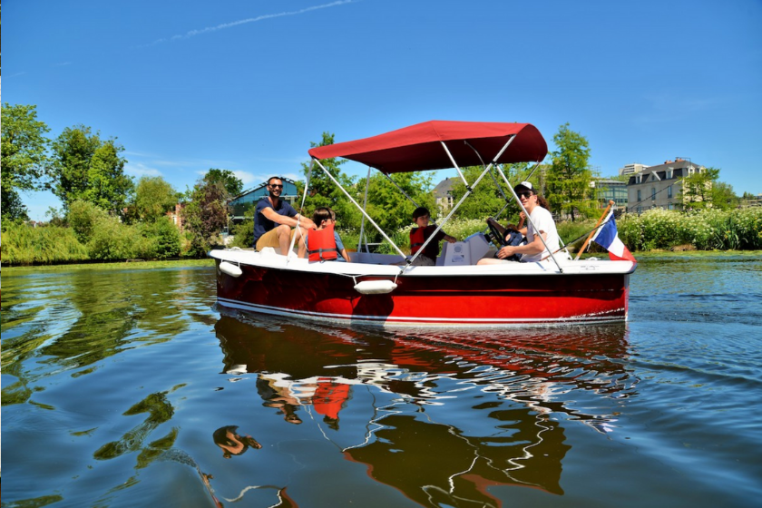 Rennes-bateau-sans-permis