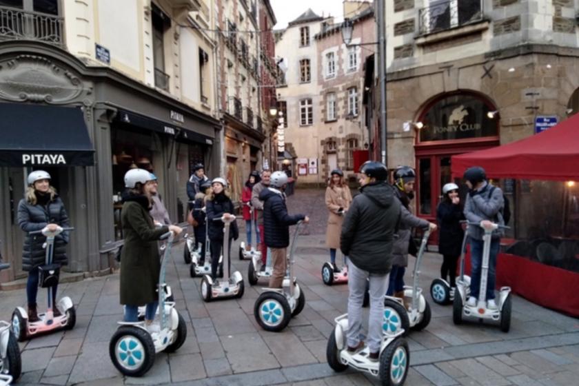 Rennes-gyropode-visite-ville
